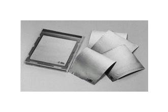 半価層測定用高純度アルミ板セット