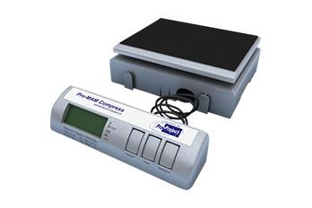 03-103型 デジタル乳房圧迫圧計