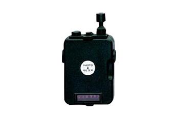 07-621型 輝度計(照度計)