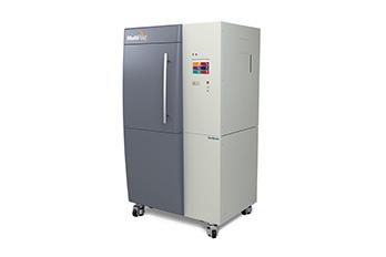 MultiRad X線照射装置(最大管電圧350kVタイプ)