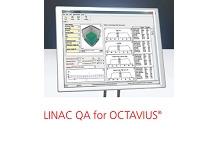 MultiCheck LINAC QAソフトウェア